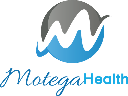 Motega Health